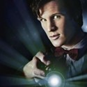 Doctor Who Catch-Up