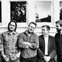 Dolorean, Bronco, Los Lobos, Anamanaguchi & Peelander-Z, Akron/Family, Zion I & The Grouch, Wanda Jackson