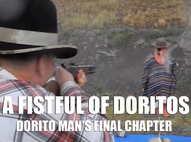 shooting_dorito_man2.jpg