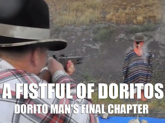 shooting_dorito_man2.jpg