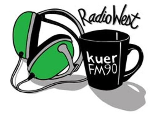 radiowest.jpg