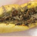 DP Cheesesteaks