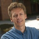 "Dr. James Orbinski: ""Dignity and Global Health"""