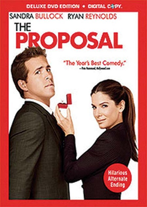 truetv.dvd.proposal.jpg