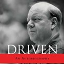 Driven: An Autobiography of Larry H. Miller