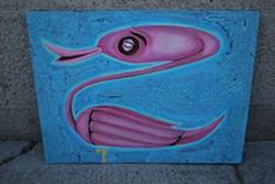 paintings_2009_017.jpg