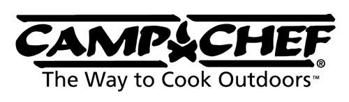camp-chef-logo.jpg