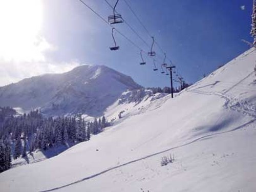 ski_earlyseason_miesbauer_wildcatlift11_6_11.jpg