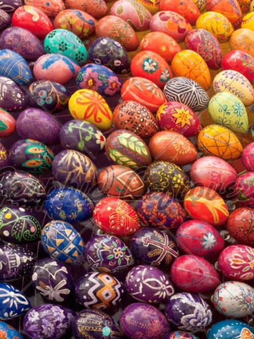 Easy Peel Easter Eggs | Cooking | Salt Lake City | Salt Lake City ...