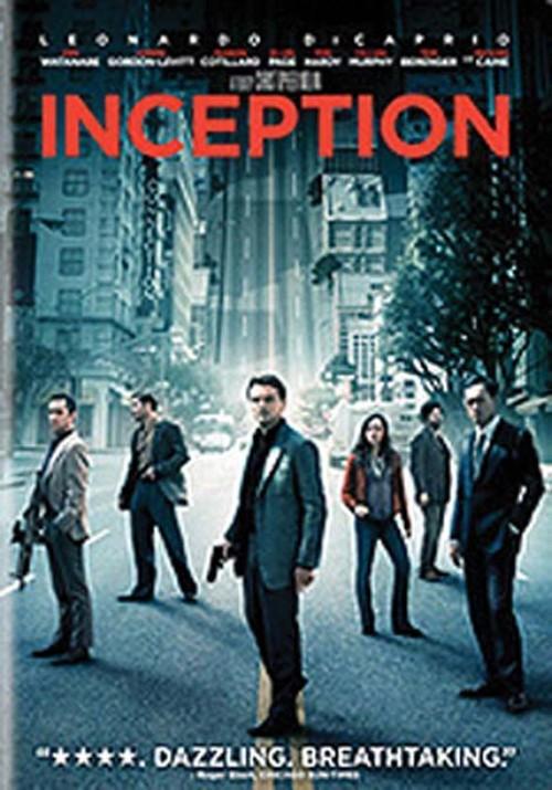 tt_inception.jpg