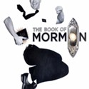 Elders Over Broadway: The Book of Mormon Musical