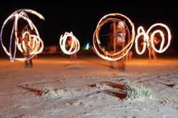 e11_fire_dancers.jpg