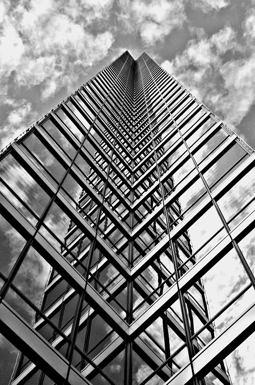 twin_towers.jpg