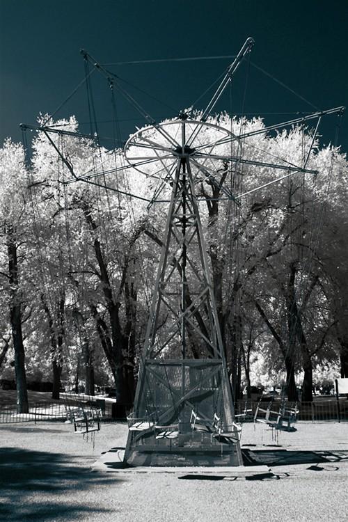 liberty_park_infrared_big_swing_blue.jpg