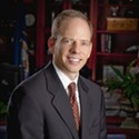 Envision Ogden: State Investigating Campaign Finance Scandal