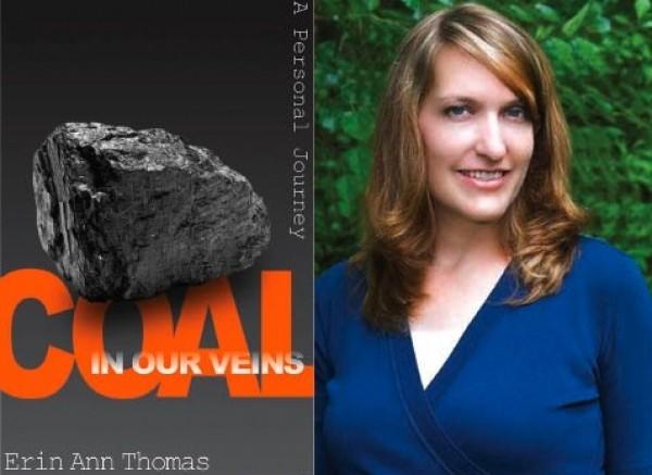 Erin Ann Thomas
