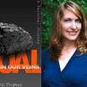 Erin Ann Thomas: Coal in Our Veins