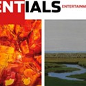 Essentials: A&E Picks Aug. 29-Sept. 4