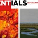 Essentials: A&E Picks Aug. 29-Sept. 4