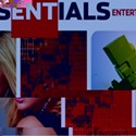 Essentials: A&E Picks July 4-10