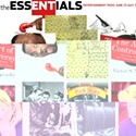Essentials: A&E Picks June 27-July 3