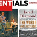 Essentials: A&E Picks Nov. 14-20