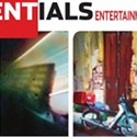 Essentials: A&E Picks Oct. 10-16