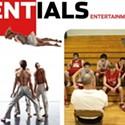 Essentials: A&E Picks Sept. 26-Oct. 2