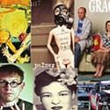 Essentials: Entertainment Picks April 24-30