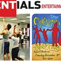 Essentials: Entertainment Picks Dec. 12-18