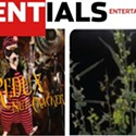 Essentials: Entertainment Picks Dec. 19-24