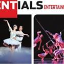 Essentials: Entertainment Picks Dec. 5-11