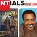 Essentials: Entertainment Picks Jan. 16-22