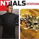 Essentials: Entertainment Picks Jan. 23-29