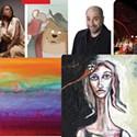Essentials: Entertainment Picks March 13-19