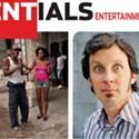 Essentials: Entertainment Picks March 6-12