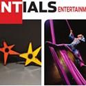 Essentials: Entertainment Picks Nov. 21-27