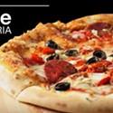 Este Pizzeria, Johnniebeefs Relocate