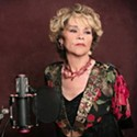 Etta James, Ogden Bluegrass, Wooden Birds, Gentleman Reg, Shotgun Party