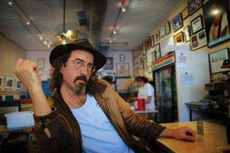 musiclive_jamesmcmurtry_19f.jpg