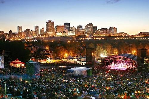 festivals_folk_music_festival.jpg
