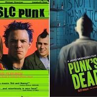 Exclusive: SLC Punk 2 will film in Utah