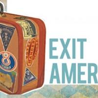 Exit America