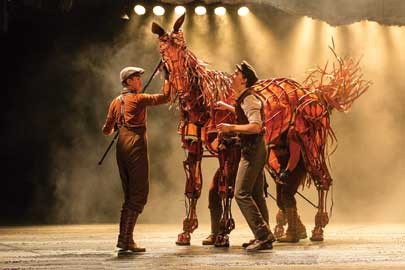 broadwayacross_warhorse.jpg