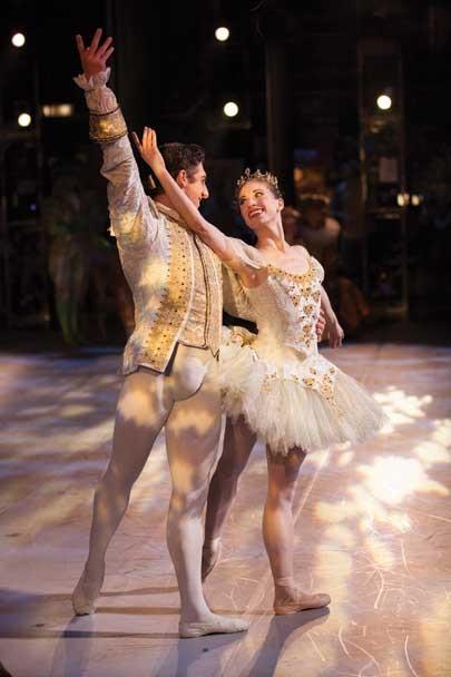 balletwest_thesleepingbeauty.jpg