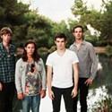 Fake Problems, Earth Jam 2011, Jeff Bates Melanoma Fundraiser, Christina Perry, Danzig, Tune-Yards, The Head & The Heart