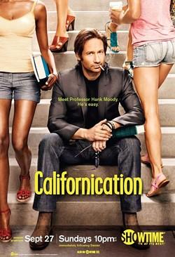 californication_season_3.jpg