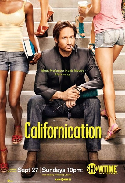 californication_season_3.jpg