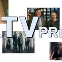 Fall TV Preview 2013