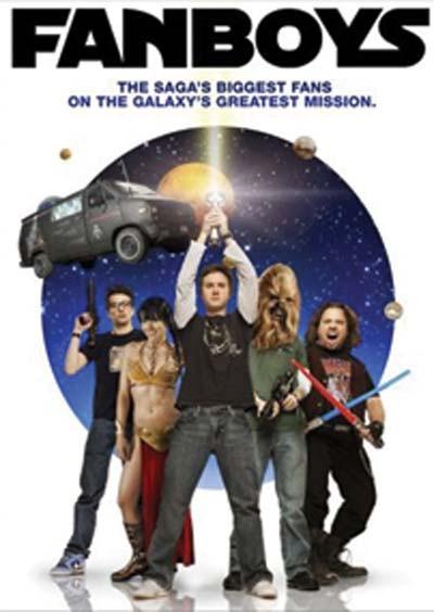 truetv.dvd.fanboys.jpg